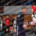 Taekwondo_GermanOpen2017_A00068