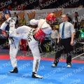 Taekwondo_GermanOpen2017_A00070