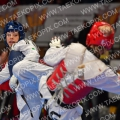 Taekwondo_GermanOpen2017_A00071