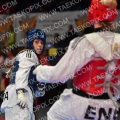 Taekwondo_GermanOpen2017_A00079