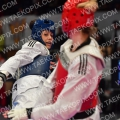 Taekwondo_GermanOpen2017_A00082