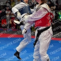 Taekwondo_GermanOpen2017_A00087