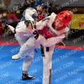 Taekwondo_GermanOpen2017_A00089