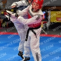 Taekwondo_GermanOpen2017_A00092