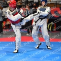 Taekwondo_GermanOpen2017_A00096