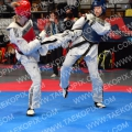 Taekwondo_GermanOpen2017_A00097