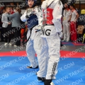 Taekwondo_GermanOpen2017_A00098