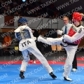 Taekwondo_GermanOpen2017_A00103