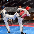 Taekwondo_GermanOpen2017_A00105