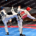 Taekwondo_GermanOpen2017_A00106