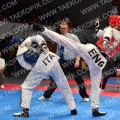 Taekwondo_GermanOpen2017_A00111