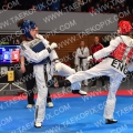 Taekwondo_GermanOpen2017_A00116