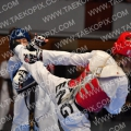 Taekwondo_GermanOpen2017_A00118