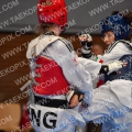 Taekwondo_GermanOpen2017_A00124