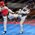 Taekwondo_GermanOpen2017_A00130