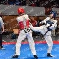 Taekwondo_GermanOpen2017_A00133