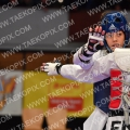 Taekwondo_GermanOpen2017_A00136
