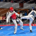 Taekwondo_GermanOpen2017_A00140