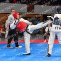 Taekwondo_GermanOpen2017_A00142