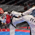 Taekwondo_GermanOpen2017_A00152
