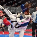 Taekwondo_GermanOpen2017_A00153