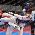 Taekwondo_GermanOpen2017_A00155