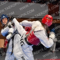 Taekwondo_GermanOpen2017_A00163