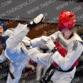Taekwondo_GermanOpen2017_A00166