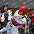 Taekwondo_GermanOpen2017_A00167