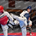 Taekwondo_GermanOpen2017_A00169