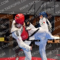 Taekwondo_GermanOpen2017_A00173
