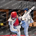 Taekwondo_GermanOpen2017_A00174