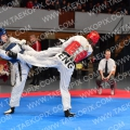 Taekwondo_GermanOpen2017_A00179