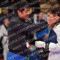 Taekwondo_GermanOpen2017_A00188