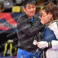 Taekwondo_GermanOpen2017_A00189