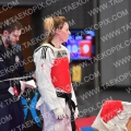 Taekwondo_GermanOpen2017_A00192