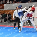 Taekwondo_GermanOpen2017_A00195