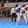 Taekwondo_GermanOpen2017_A00196