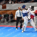 Taekwondo_GermanOpen2017_A00197