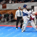Taekwondo_GermanOpen2017_A00198