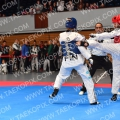 Taekwondo_GermanOpen2017_A00203