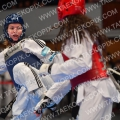 Taekwondo_GermanOpen2017_A00207