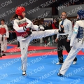 Taekwondo_GermanOpen2017_A00209