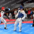 Taekwondo_GermanOpen2017_A00211