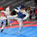 Taekwondo_GermanOpen2017_A00213