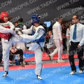 Taekwondo_GermanOpen2017_A00220