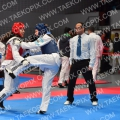 Taekwondo_GermanOpen2017_A00224