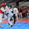 Taekwondo_GermanOpen2017_A00226