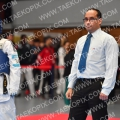 Taekwondo_GermanOpen2017_A00230