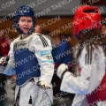 Taekwondo_GermanOpen2017_A00234